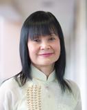 Thuy_Trang127px