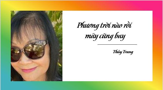 may van bay 1