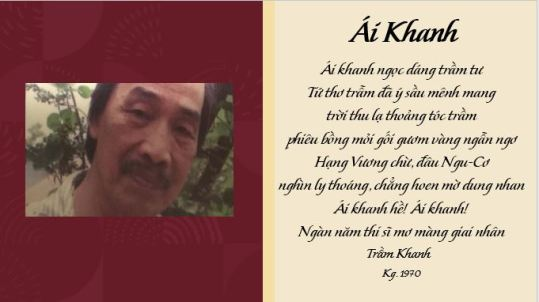 ai khanh 1